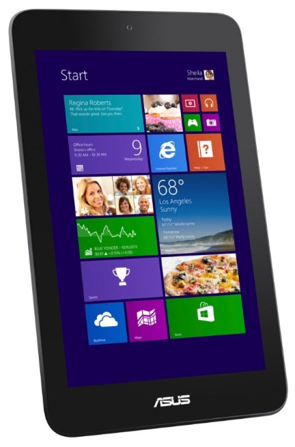 """Планшет  8"""" ASUS VivoTab Note 8 M80TA"""