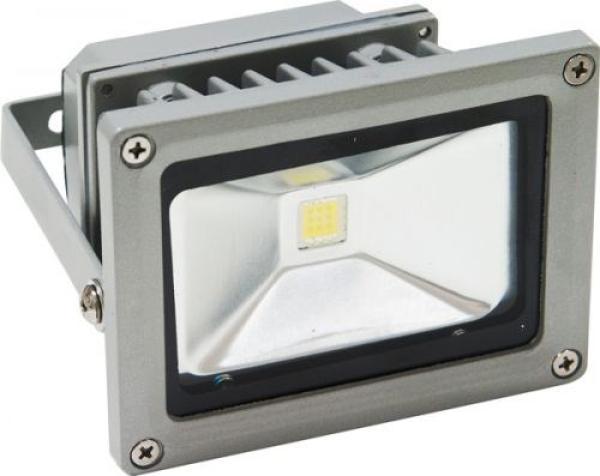 Прожектор светодиодный Ecola JPRV12ELB