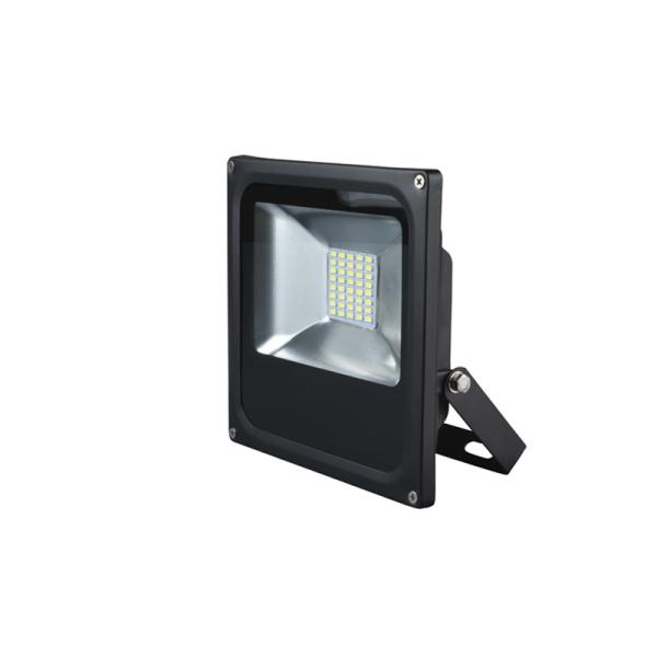 Прожектор светодиодный Volpe ULF-Q507 50W/DW IP65 175-265B
