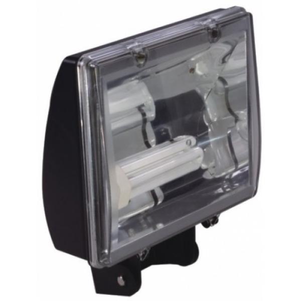 Прожектор Ecola OD2442EC