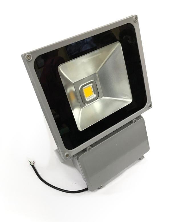 Прожектор светодиодный Flood Light IFL005