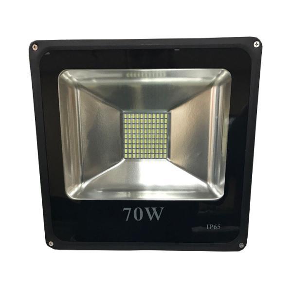 Прожектор светодиодный Volpe ULF-Q507 70W/DW IP65 175-265B