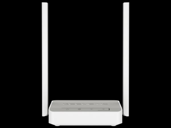 Маршрутизатор WiFi Keenetic Start KN-1110