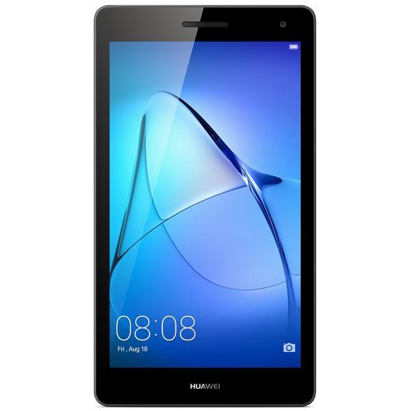 """Планшет  7"""" Huawei MediaPad T3 7.0 53010adp"""