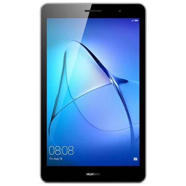 "Планшет  8"" Huawei MediaPad T3 8.0 53018493"