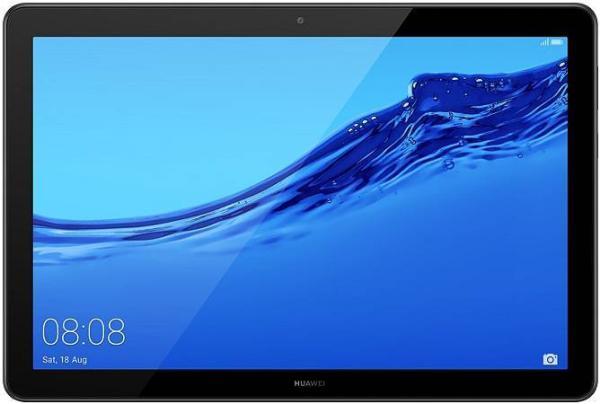 """Планшет 10.1"""" Huawei MediaPad T5 10 LTE 53010DLM"""