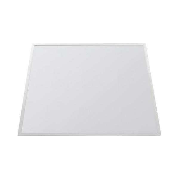 Светильник потолочный светодиодный Volpe ULP-Q106 6060-34W/DW WHITE