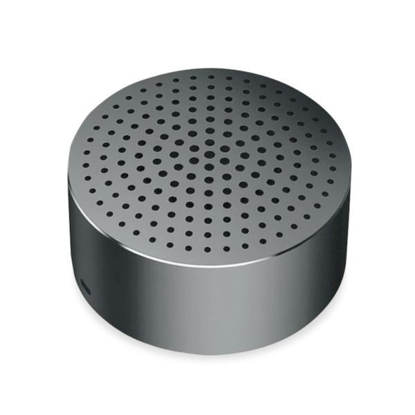 Колонки  Bluetooth  мобильные Xiaomi Mi Bluetooth Speaker Mini Grey (XMYX02YM)