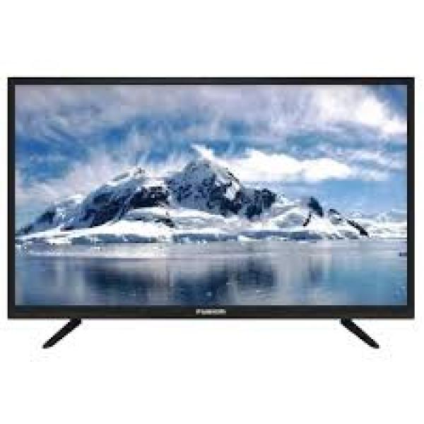 """Специальная цена на ТВ LED 40"""" Fusion FLTV-40C100T!"""