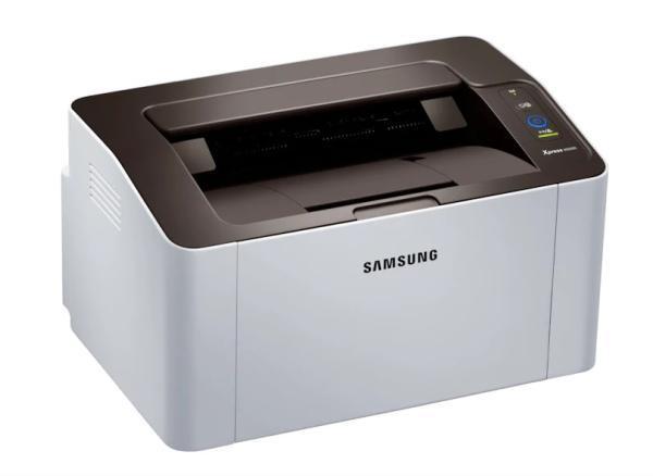 Специальная цена на принтер лазерный Samsung SL-M2020!