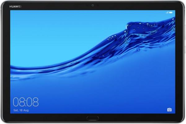 "Планшет 10.1"" Huawei MediaPad M5 Lite 53010DKA"
