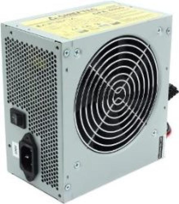 Блок питания INWIN ATX 450W (24+4+6пин)