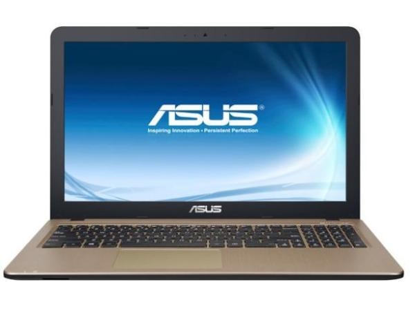 "Ноутбук 15"" ASUS X540LA-DM1082T"