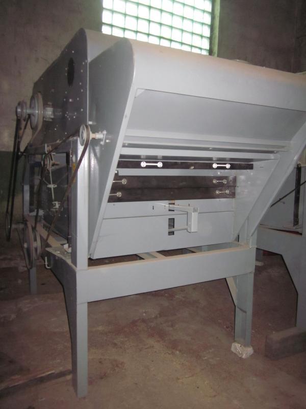 Продаем зерноочистители, петкус, овс-25, кшп-5, зерномет и др с/х оборудование