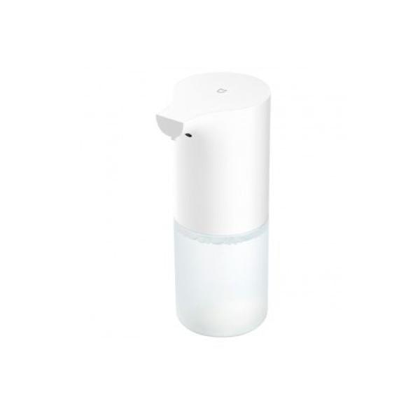 Диспенсер для мыла Xiaomi Mijia Automatic Foam Soap Dispenser White