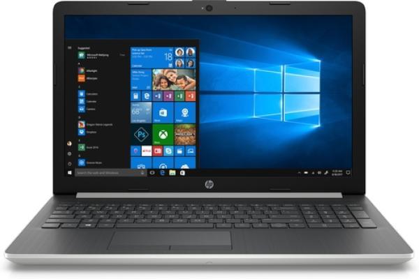 "Ноутбук 15"" HP 15-da0084ur (4JY54EA)"