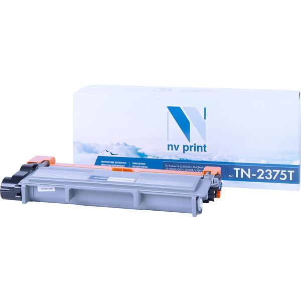 Картридж NV Print NV-TN-2375T