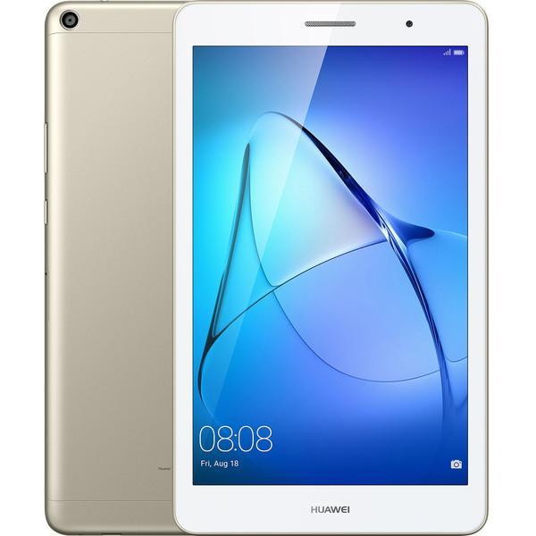 "Планшет  8"" Huawei MediaPad T3 8.0 53018494"