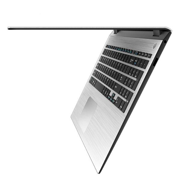 "Ноутбук 15"" MAIBENBEN XIAOMAI5, Pentium 4415U 2.3 8GB 240GB SSD 1920*1080 GT940MX 1GB USB2.0/USB3.0 WiFi BT HDMI камера SD 1.79кг DOS черный"