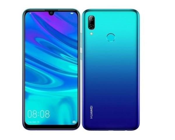 Смартфон 2*sim Huawei P Smart 2019