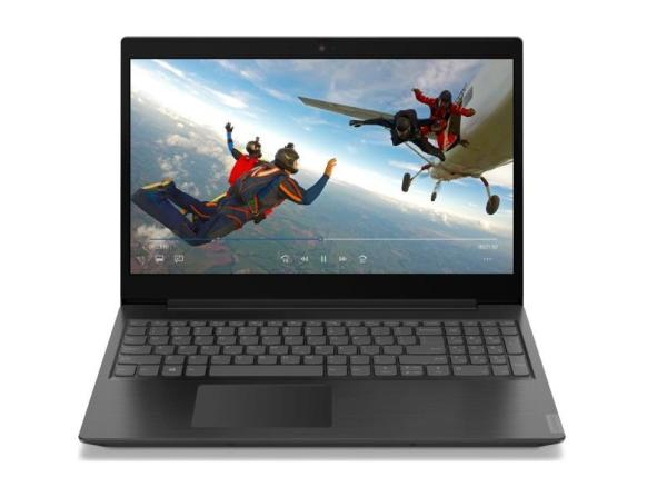 "Ноутбук 15"" Lenovo Ideapad L340-15API (81LW0054RK)"