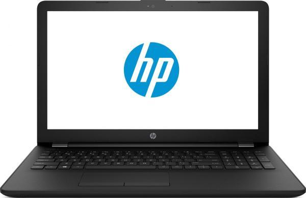 """Ноутбук 15"""" HP 15-rb026ur (4US47EA)"""