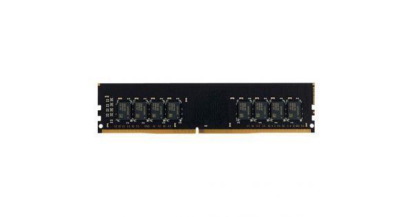Оперативная память DIMM DDR4  8GB, 2666МГц (PC21280) Apacer AU08GGB26CQYBGH (EL.08G2V.GNH), 1.2В