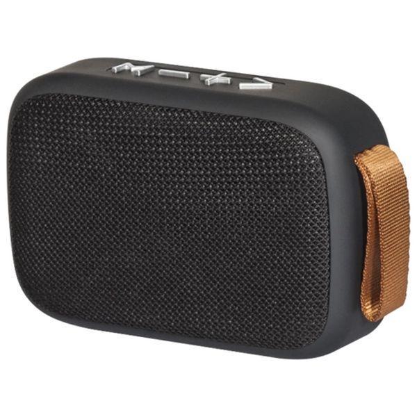 Колонки  Bluetooth  мобильные с MP3 плеером Defender Enjoy S300
