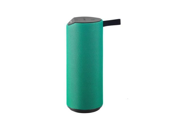 Колонки  Bluetooth  мобильные с MP3 плеером Canyon CNS-CBTSP5G