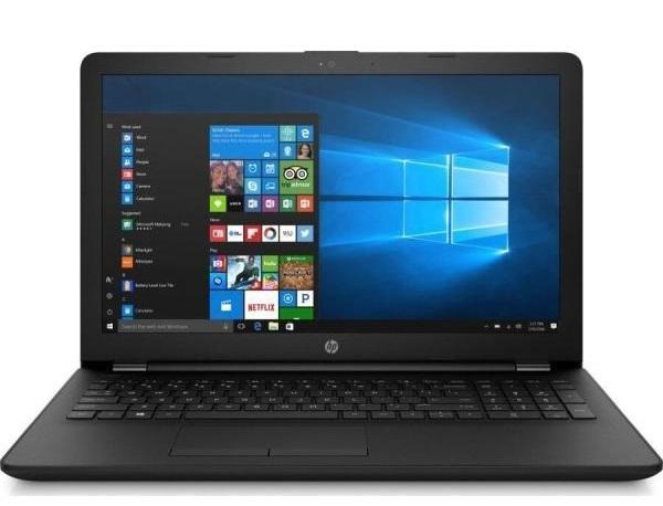 """Ноутбук 15"""" HP 15-rb078ur/s (8KH78EA)"""