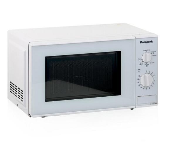 Печь СВЧ Panasonic NN-GM231WZPE