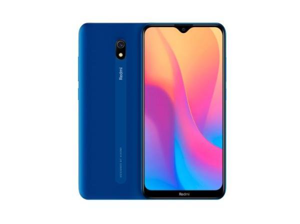 Смартфон 2*sim Xiaomi Redmi 8A