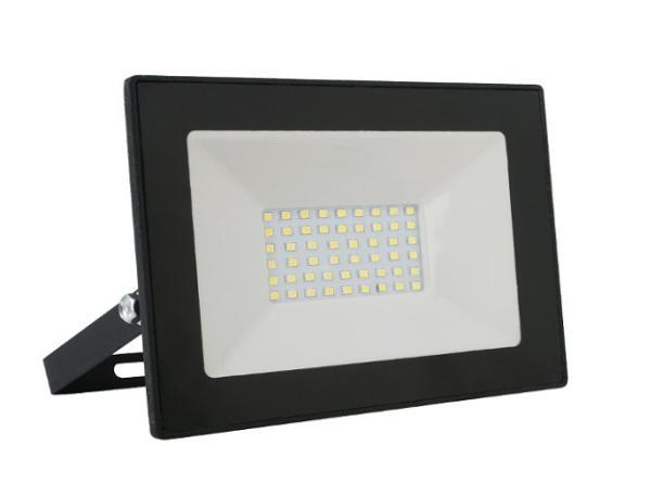 Прожектор светодиодный Ultraflash LFL-2001 C02 12315