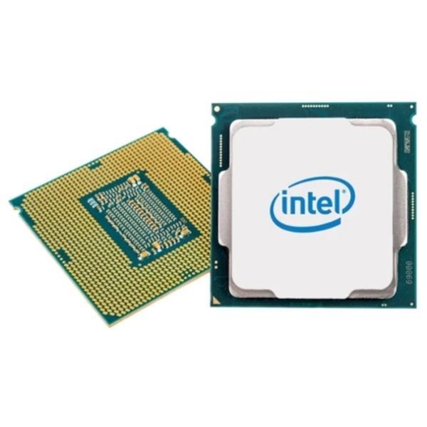 Процессор S1151v2 Intel Pentium Gold G5420 3.8ГГц, 2*256KB+4MB, 8ГТ/с, Coffee Lake 0.014мкм, Dual Core, видео 350МГц, 54Вт