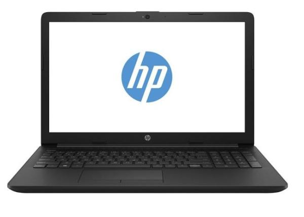 "Ноутбук 15"" HP 15-rb056ur (4UT75EA)"
