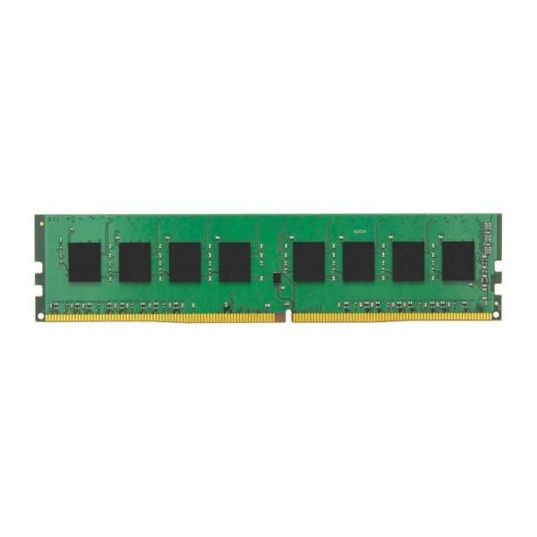 Оперативная память DIMM DDR4  8GB, 2933МГц (PC23466) Kingston KVR29N21S8/8, 1.2В