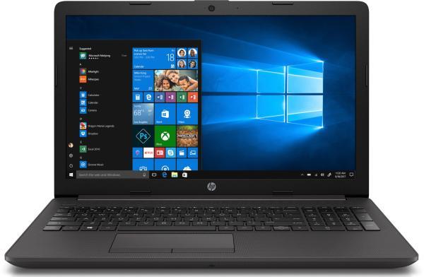 """Мобильная компьютеризированная система РЕТ, оснащение рабочего места преподавателя с системой печати и копирования (ноутбук, от 14""""; Intel/AMD; 4GB DDR4, HDD 500GB; Windows; МФУ формата А4)"""