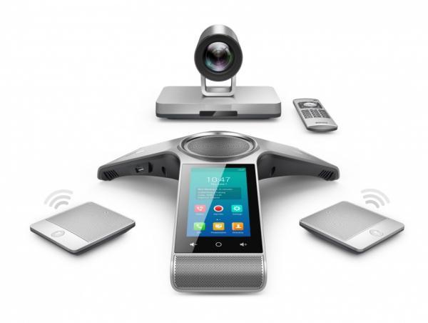 Мобильный интерактивный комплекс РЕТ, портативная система для дистанционного обучения, с системой аудио/видео отображения