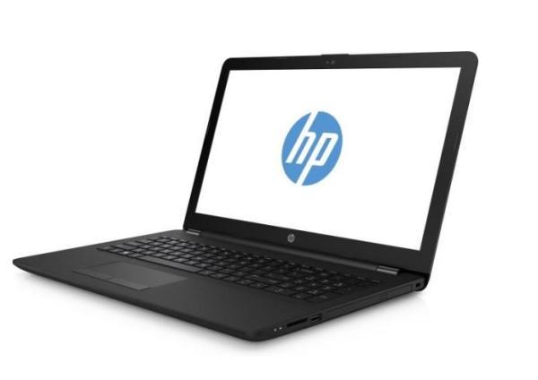 "Ноутбук 15"" HP 15-bs151ur (3XY37EA)"
