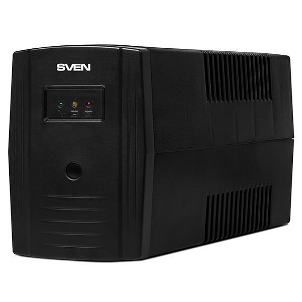 ИБП Sven PRO 800 (SV-013851)