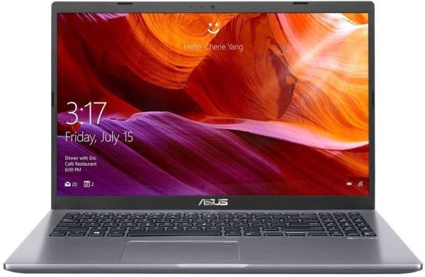 """Ноутбук 15"""" HP 15-db1264ur (24A08EA), AMD Ryzen 3 3200U 2.6 4GB 128GB SSD 1920*1080 Vega 3 USB2.0/USB3.0 LAN WiFi BT HDMI камера SD 1.77кг W10 черный"""
