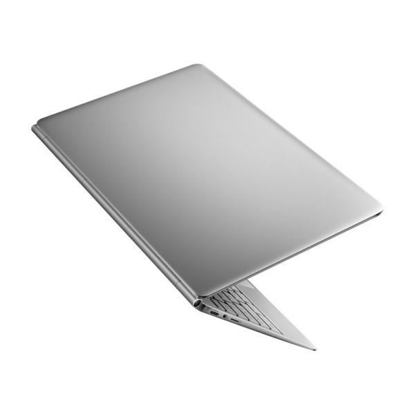 "Ноутбук 14"" MAIBENBEN jinmai6X, Celeron N4100 1.1 8GB 240GB SSD 1920*1080 IPS USB2.0/USB3.0 WiFi BT HDMI камера SD 1.48кг DOS серебристый"