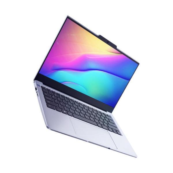 "Ноутбук 14"" MAIBENBEN MAIBOOK S431, Athlon Gold 3150U 2.4 8GB 480GB SSD 1920*1080 IPS USB2.0/USB3.0 WiFi BT HDMI камера SD 1.3кг DOS серебристый"
