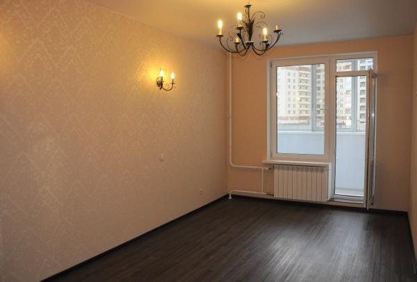 маляр,ремонт квартир,комнат