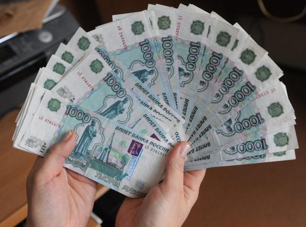 Займ на вашу карту за час до 5 млн рублей.
